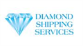 Diamond Shipping Services Pty Ltd
