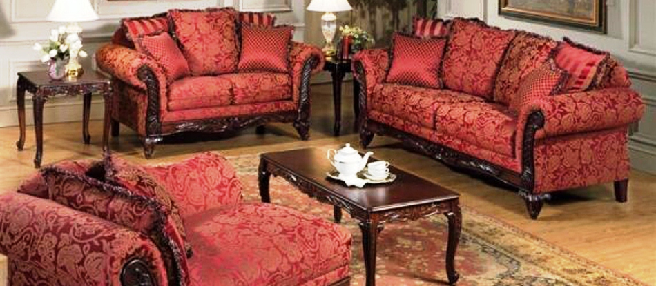 OK Furniture Volksrust Projects photos reviews and