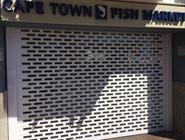 Roll Up Serranda Pty Ltd Cape Town Projects Photos