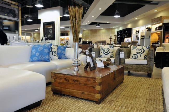 Value City Furniture Nj Toms River Home Design Inspirations
