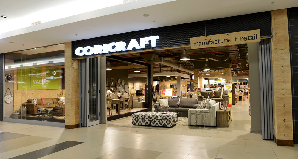 Coricraft cape town projects photos reviews