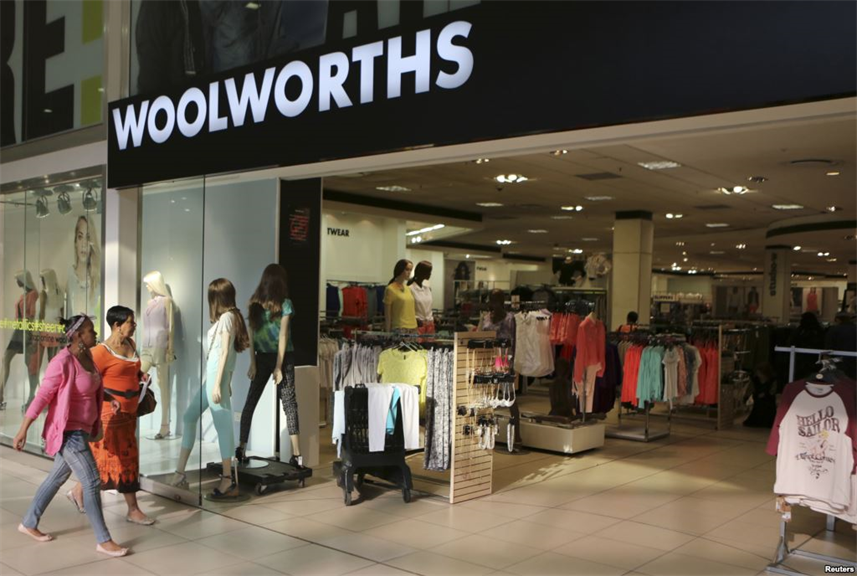 woolworths - photo #17