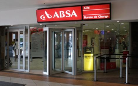 Absa Bank - Ballito  Projects, photos, reviews and more   Snupit