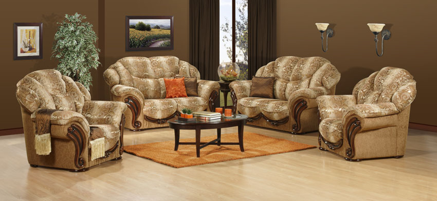 dining room furniture specials south africa collections