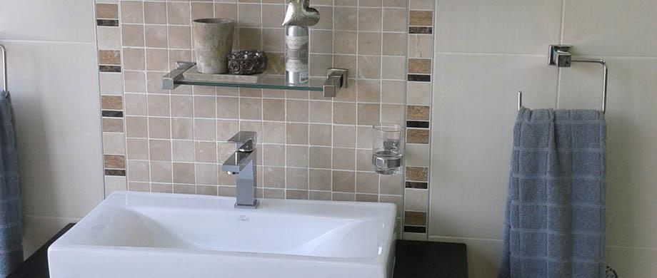 A 2 z plumbers durban projects photos reviews and for Bathroom designs durban