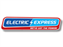 Electric Express Cape Town Projects Photos Reviews