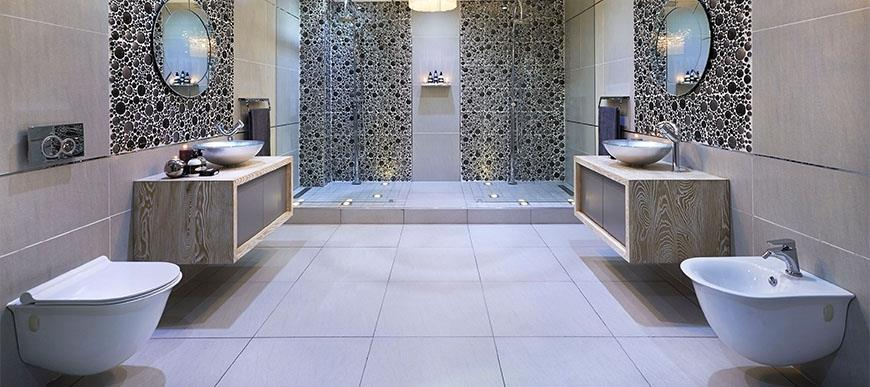Bathroom Bizzare - Durban. Projects, photos, reviews and ...