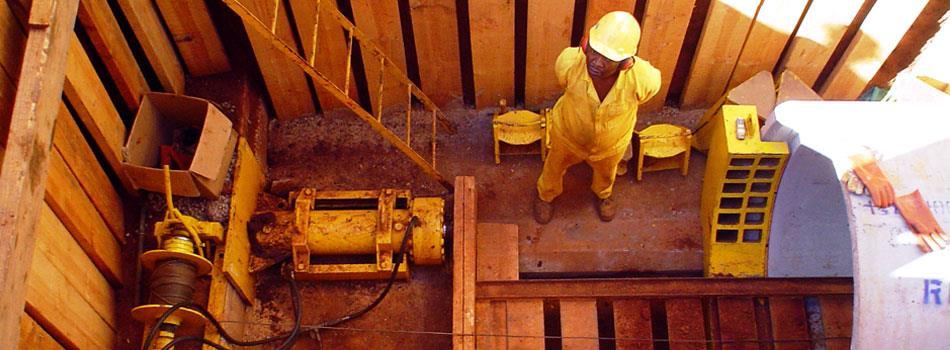 W K Construction Pty Ltd Pinetown Projects Photos