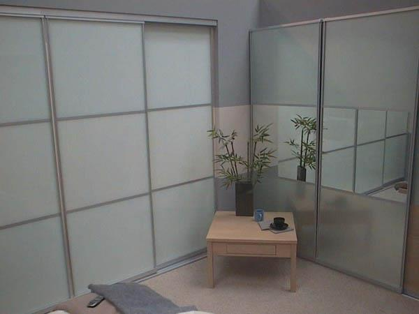 Reviews & Fineline Mirror Doors - Bloemfontein. Projects photos reviews and ...