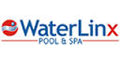 Waterlinx Pool & Spa