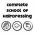 Complete School Of Hairdressing