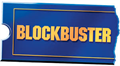 Blockbusters Entertainment