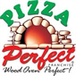 Pizza Perfect