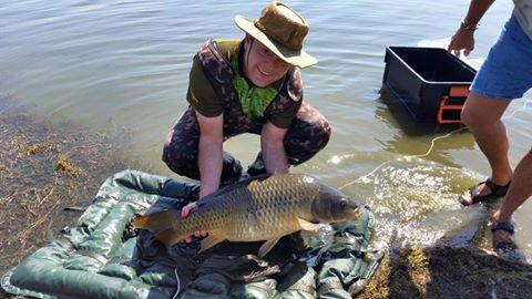 Fishing hotspots in Pretoria | Pretoria - ShowMe