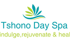 Tshono Day Spa