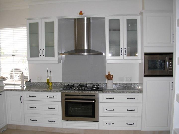 Kitchen And Cupboard Centre Durban Projects Photos Reviews And