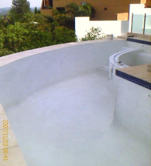 Poollink pools pretoria projects photos reviews and more snupit Swimming pool maintenance pretoria