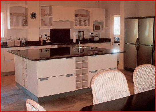 Southern Kitchens Ballito Dolphin Coast Projects Photos Reviews And More Snupit