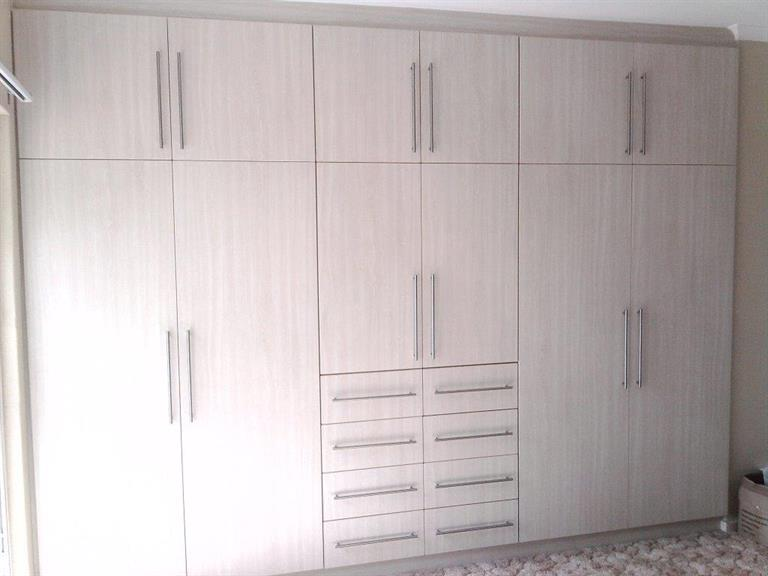 build in kitchen cupboards designs www