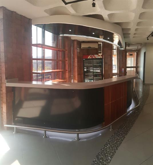 Jo's Exquisite Kitchens & BIC's Cc - Vereeniging. Projects, Photos, Reviews And More