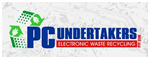 Pc Undertakers Electronic Waste Recycling Pty Ltd
