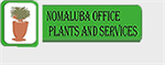 Nomaluba Officeplants And Services