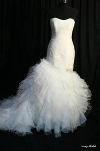 Imago Bridal And Evening Wear