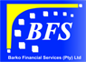 Barko Financial Services