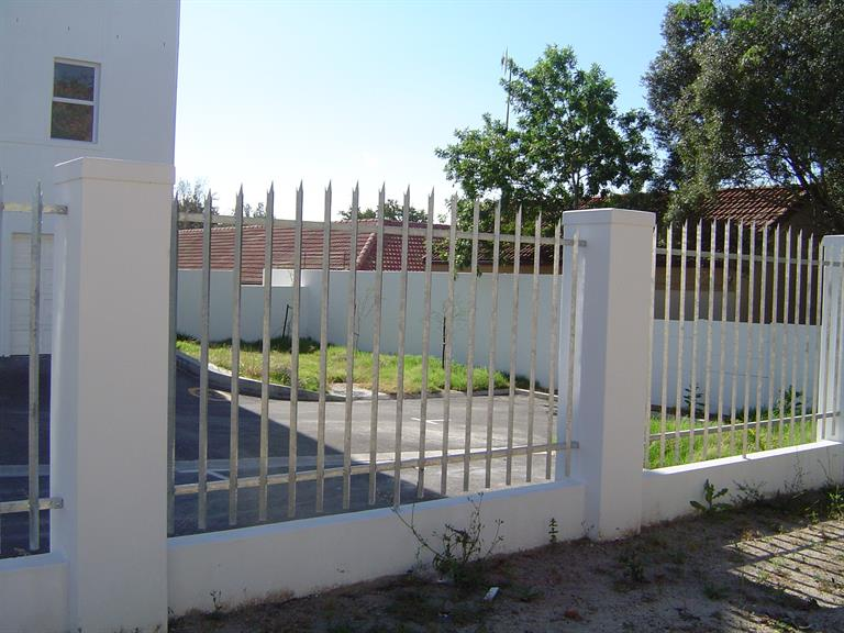 Serious Fencing Wellington Projects Photos Reviews