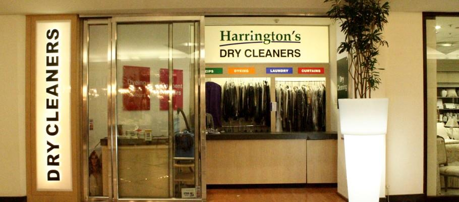 Harrington S Dry Cleaners Cape Town Projects Photos