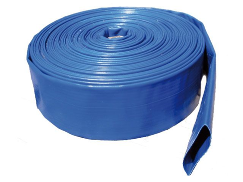 Industrial Rubber Suppliers Durban Projects Photos