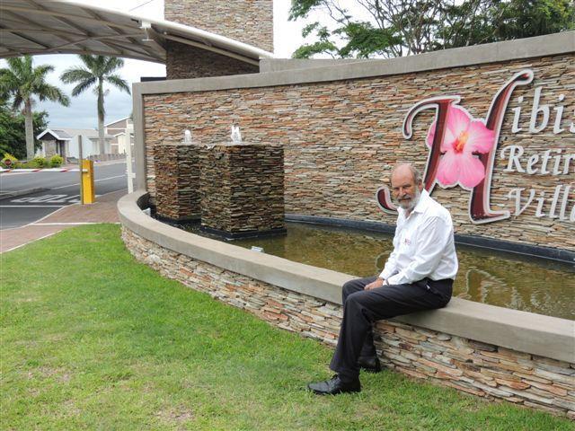 Hibiscus Retirement Villages - Margate  Projects, photos, reviews