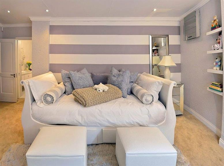 Captivating House Of Interiors   Bloemfontein. Projects, Photos, Reviews And ...