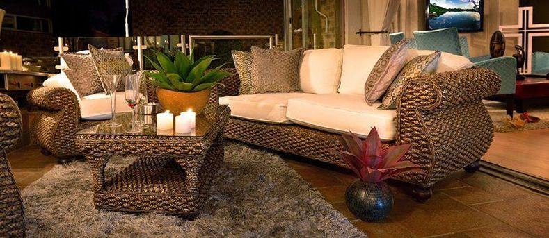 Delightful House Of Interiors   Bloemfontein. Projects, Photos, Reviews And ...