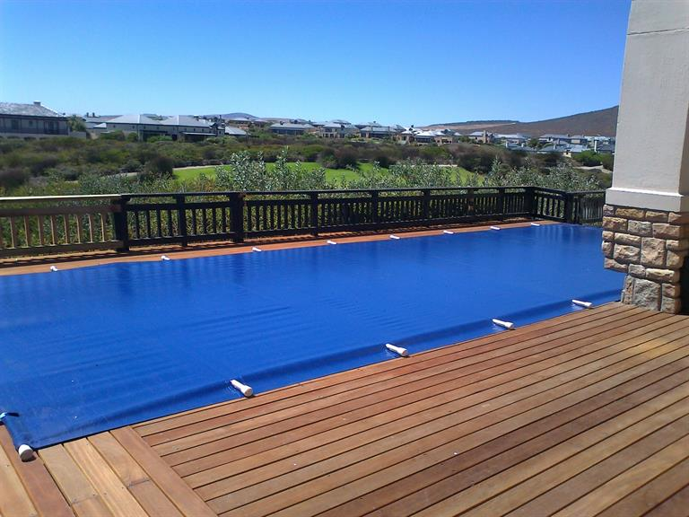 Aqua net cape town projects photos reviews and more snupit for Southern suburbs swimming pool