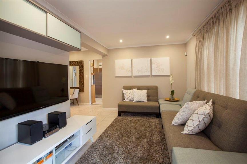 Jossi Interior Design Pty Ltd Durban Projects Photos