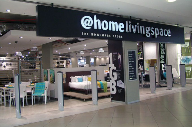 home cape town projects photos reviews and more snupit
