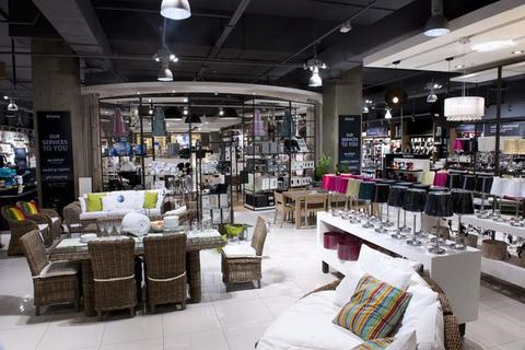 Home - Midrand  Projects, photos, reviews and more | Snupit