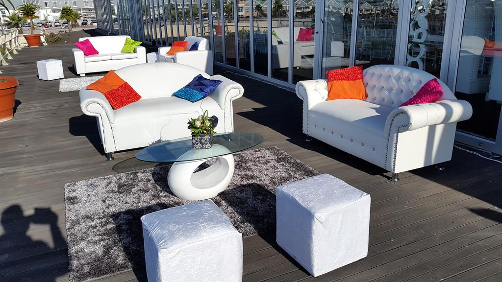 Fays Decor Cape Town Projects Photos Reviews And More Snupit