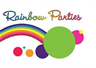 Rainbow Parties Shop
