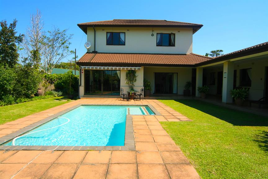 Afri lala boutique guest house mount edgecombe projects for Guest house on the mount reviews