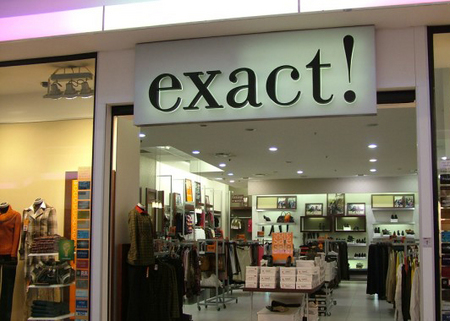 exact kokstad projects photos reviews and more snupit