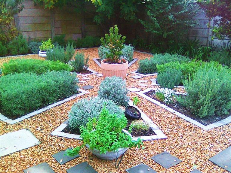 nu trend landscaping cape town projects photos
