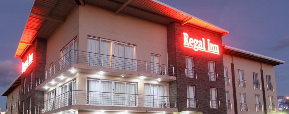 Regal Inn Durban Projects Photos Reviews And More