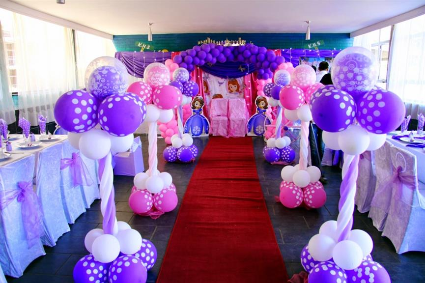 Little Peoples Party Hire Chatsworth Projects Photos Reviews