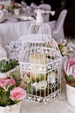 Wedding Gift Boxes Pretoria : The Wedding Warehouse, Lynnrodene, Pretoria Snupit.co.za