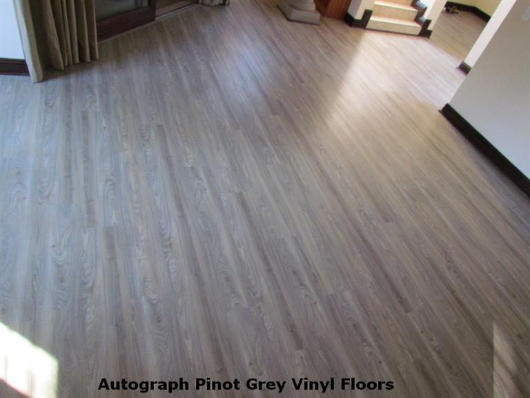 Exact Flooring Pretoria Projects Photos Reviews And