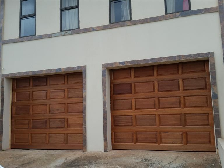 A K Garage Doors Durban Projects Photos Reviews And