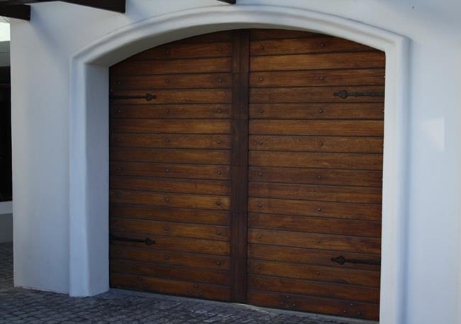 George Garage Doors Meyers Projects Photos Reviews And More Snupit See