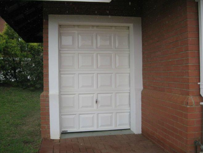 Reviews & Springlok Motorised Doors - Durban. Projects photos reviews and ...